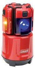 Coleman LED Micro Quad Lantern