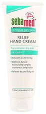 sebamed Sensitive Urea Handcreme 5% (75 ml)
