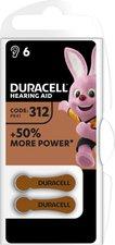 Duracell EasyTab 312