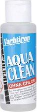 Yachticon Aqua Clean AC 500 50 ml