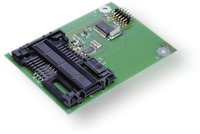Fujitsu SmartCase SCR (S26361-F1260-L521)