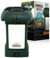 ThermaCELL MR-9L Outdoor-Laterne