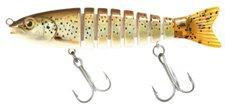 Quantum Fishing Yuwaku Wobbler Trout Squad 17 cm