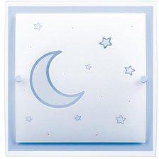 Dalber Wandleuchte Moon Light (45238)