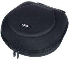 UDG Gear Creator Headphone Case Large (U8200BL)