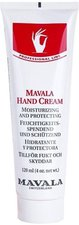 Mavala Handcreme mit Kollagen (120 ml)