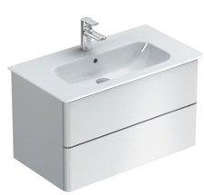 Ideal Standard SoftMood Waschtischunterschrank (7801)