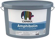 Caparol Amphibolin 2,5 Liter