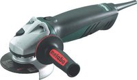 Metabo W8-115