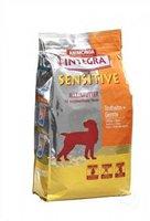 Animonda Petfood Integra Sensitive Truthahn & Gerste (2,5 kg)