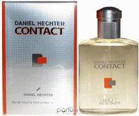 Daniel Hechter Contact Eau de Toilette (50 ml)