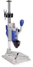 Dremel Bohrständer (220) - Workstation und Werkzeughalter