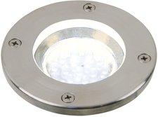 Nordlux Tilos 1,1W GU10 LED 1-Kit 96410034