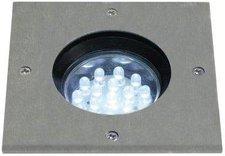 Nordlux Tilos Square 1,1W GU10 LED 1-Kit 96420034