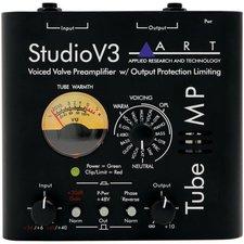 ART Tube MP Studio