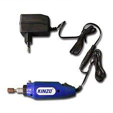 Kinzo Ecoline Mini Graviergerät 12 V