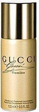 Gucci Premiere Deodorant Spray (100 ml)