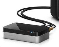 Hewlett Packard HP QF299AA Wireless Audio