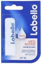 Labello Med Sensitive Protect (5,5 ml)