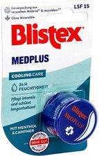 delta pronatura MedPlus (7 ml)