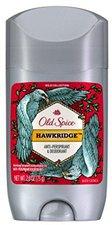 syoss Men Anti-Schuppen Control Shampoo (500 ml)