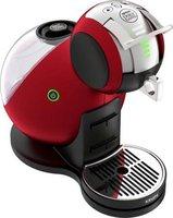 Krups Nescafé Dolce Gusto Melody 3 Automatik KP 2305 Rot