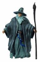 The Bridge Direct The Hobbit - Gandalf The Grey 6