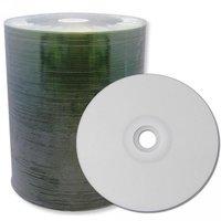 JVC DVD-R bedruckbar