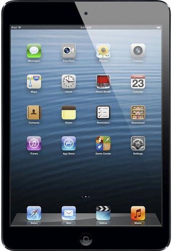 Apple iPad mini 64 GB WiFi + 4G