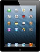 Apple iPad 4 32 GB Wi-Fi + 4G