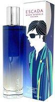 Escada Moon Sparkle pour Homme Eau de Toilette (100 ml)