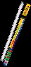 Sera plant color T8 (58 W)