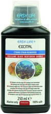 Easy Life Excital (500 ml)