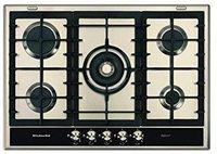 KitchenAid KHPI 7550