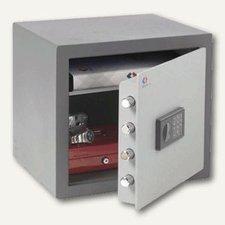 Secure Safe Professional SL 03407