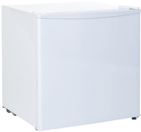 Mini Kühlschrank Auf Rechnung : Comfeé kb ab u ac günstig im preisvergleich kaufen