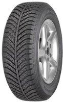 Goodyear Vector 4 Seasons 235/55 R17 103H
