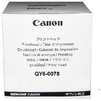 Canon QY6-0078