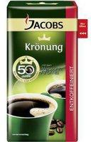 Jacobs Krönung free
