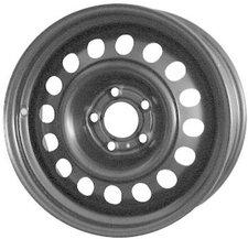 KFZ Stahlrad 8415 (6x15)