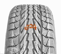 Apollo Acelere Winter 165/65 R14 79T