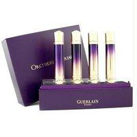 Guerlain Orchidée Impériale Cure (60 ml)