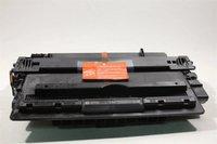 Hewlett Packard HP 14A schwarz (CF214A)