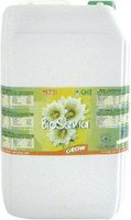 GHE BioSevia Grow 10L