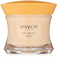 Payot My Payot Nuit (50 ml)