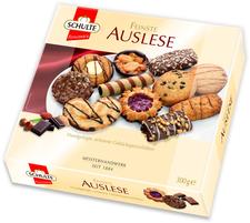 C.Schulte GmbH & Co. KG Feinste Auslese (300 g)