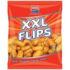 XOX Riesen Flips (300 g)