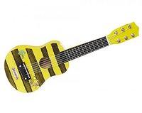Beluga Janosch Gitarre (65034)