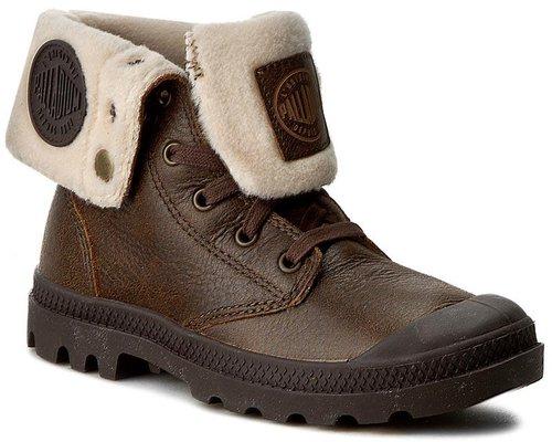 Palladium Baggy Leather S (92610)