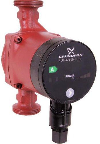 Grundfos Alpha2 L 25-40